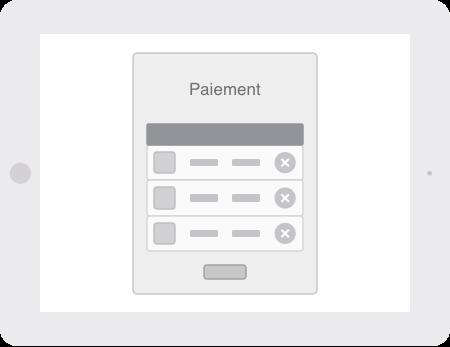 inscription en ligne | gestion d événement | sites événementiel