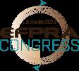 Efpra Booking 2019
