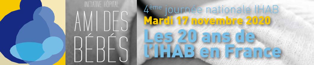 4e Journee Nationale IHAB