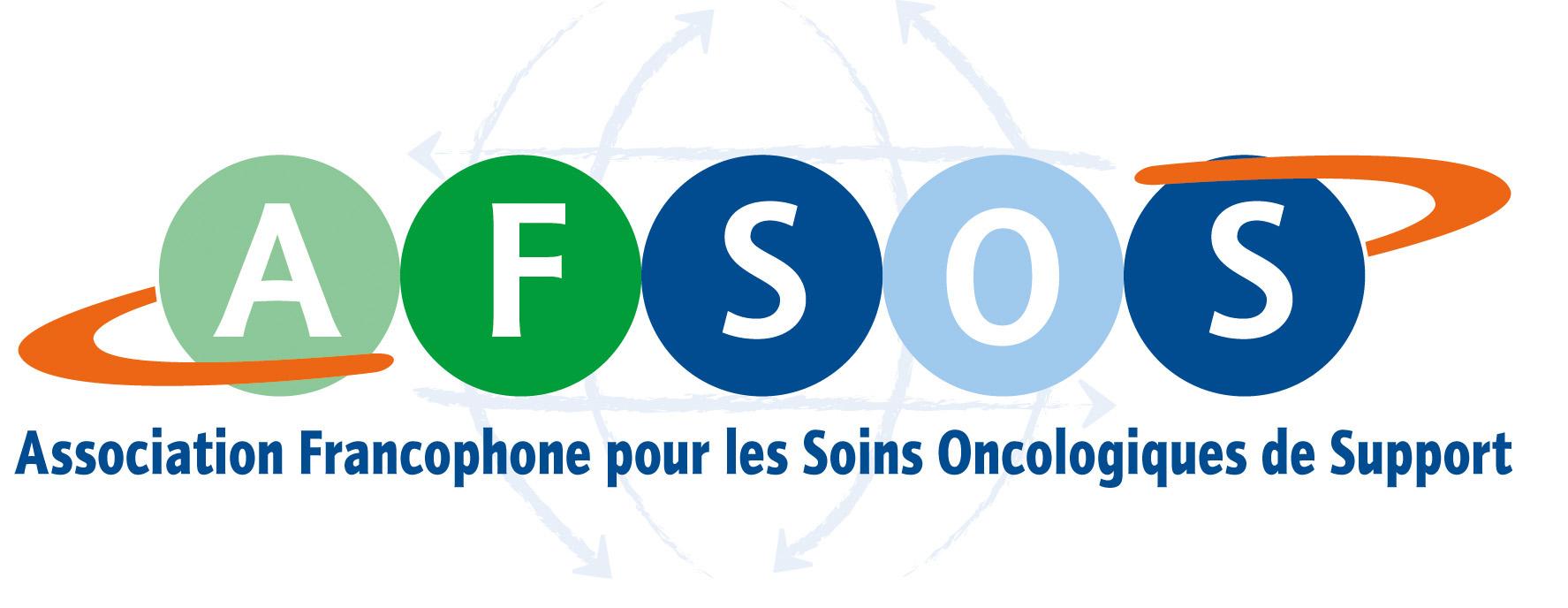 7ème Congrès National de l'AFSOS - 2015