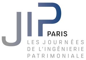 JIP 2020