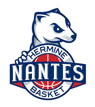 Logo Hermine de Nantes
