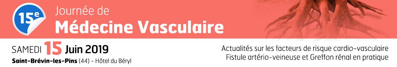 <p>Actualit&eacute;s sur les facteurs de risque cardio-vasculaire /&nbsp;Fistule art&eacute;rio-veineuse et Greffon r&eacute;nal en pratique</p>