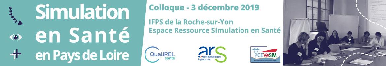 <p>Simulation en Pays de Loire</p>