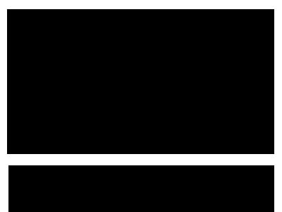 39e Congrès de la Société Francophone de Brûlologie