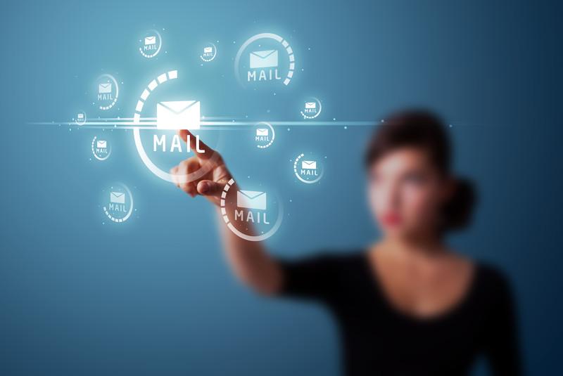 cms, gestion de contenu internet, congrès